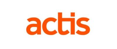 Actis Nigeria
