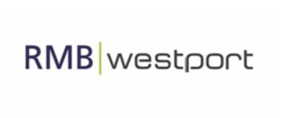 RMB Westport