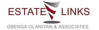 EstateLinks Limited