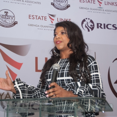 Candice-Conley-Estatelinks-Atlanta-delivering-a-note-on-the-Atlanta-property-market