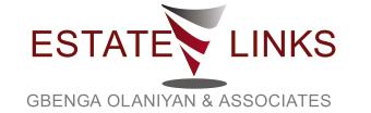 EstateLinks Limited